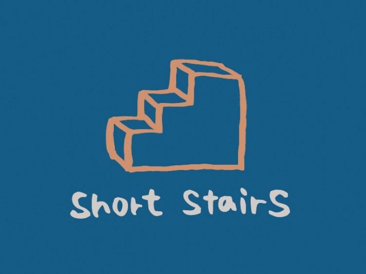 Short Stairs