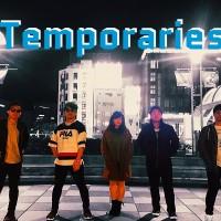 Temporaries
