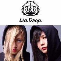 Lia  Drop