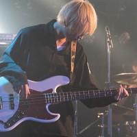 Hiroto(Falling Star)