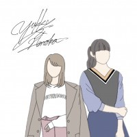 Yukino&Honoka