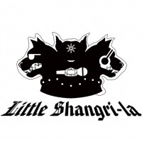 Little Shangri-la