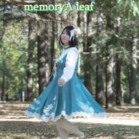 memoryAleaf
