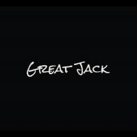 GREAT JACK
