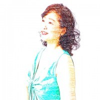 Jessy AZ Takako