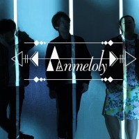 anmetoly