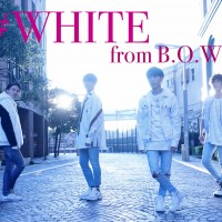 #WHITE fromB.O.W