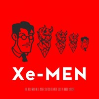 Xe-MEN