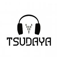 TSUDAYA