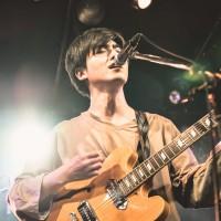 井田健(PURPLE HUMPTY)