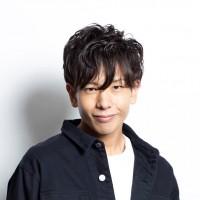 松田 健太郎