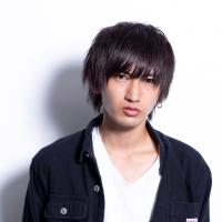 増田 幸也