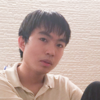 河本 孝平