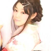🌸桐夜白-Haku Touya-🌸