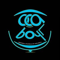 Oca-boys