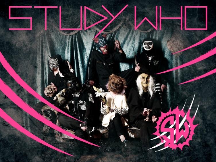 StudyWho