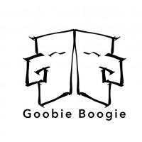 Goobie Boogie
