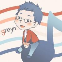 Greyn