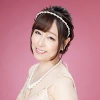 東里香・演歌歌手