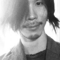 Arato Nagaoka