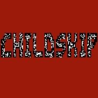 CHILD SKIP