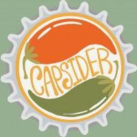 Capsider