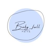 Baby_full