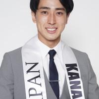 坂本貴一郎