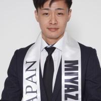 黒木敬太朗