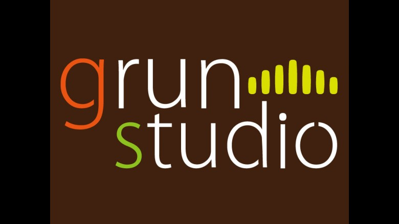 門真grun studio A×OTONOVA 会場代表アーティスト決定戦 vol.2