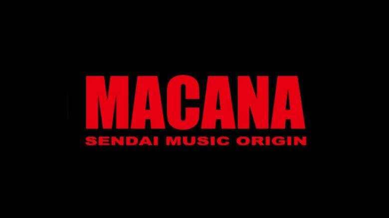 MACANA×OTONOVA ~予選会~ vol.1