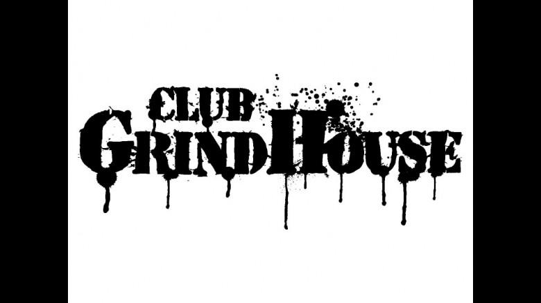 CROWBAR×club GRINDHOUSE×OTONOVA 敗者復活戦