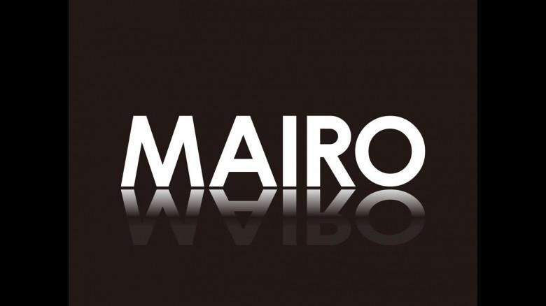MAIRO×OTONOVA 会場代表アーティスト決定戦