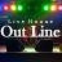 阿部綾子(U-ONE MUSIC)