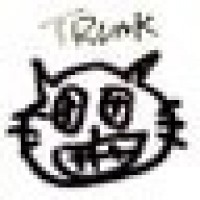 あゆみん(ayumichan0309)