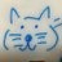 """けーさん*´ㅅ`)""""玲狐♡"""