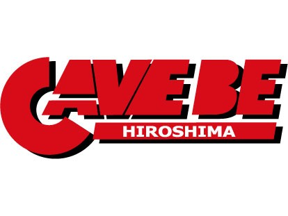 広島CAVE-BE【広島】