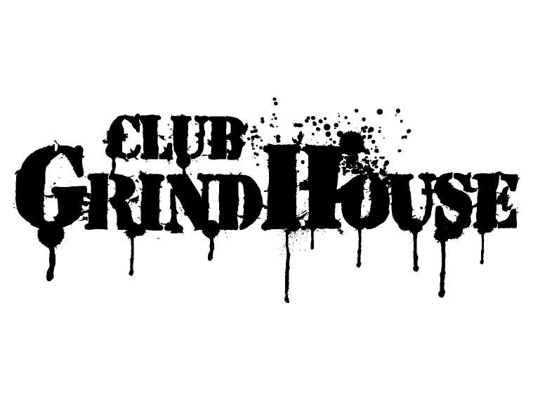 club GRINDHOUSE【徳島】