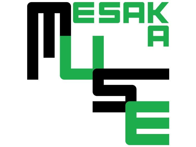 ESAKA MUSE【大阪】