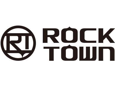 ROCKTOWN【大阪】