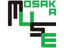 OSAKA MUSE【大阪】