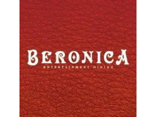 BERONICA【大阪】