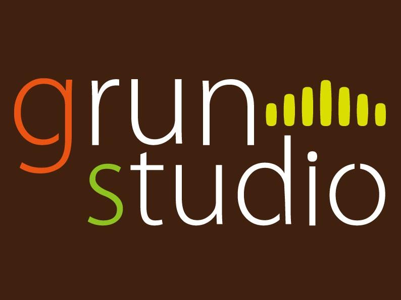 門真grun studio【大阪】