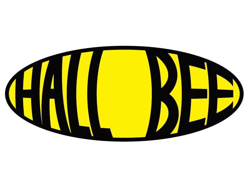 HALL BEE【福井】