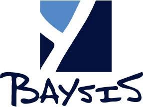 横浜BAYSIS【神奈川】