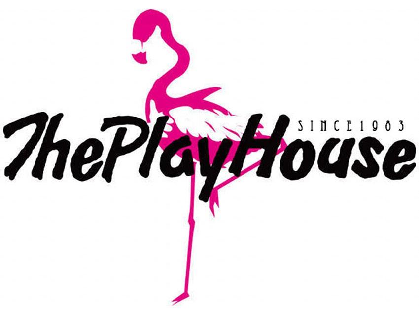 町田 The Play House【東京】