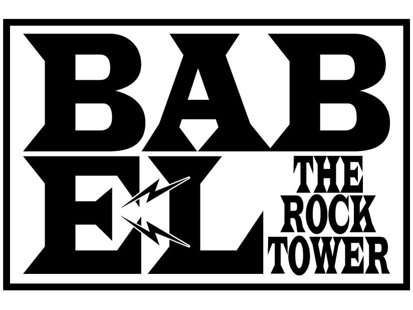 立川Babel【東京】
