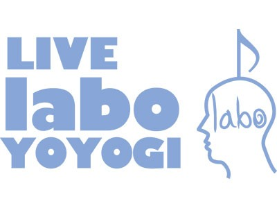 LIVE labo YOYOGI【東京】