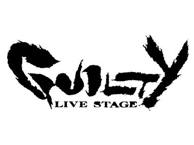 LIVE STAGE GUILTY【東京】