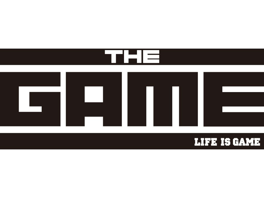 THE GAME【東京】